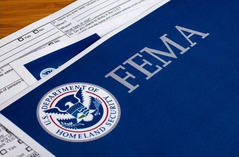 FEMA-Disaster-Recovery-Center-09.16.20